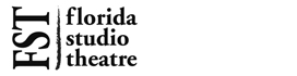 florida-studio-theater