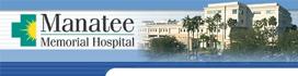 manatee-memorial-hospital
