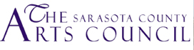 sarasota-arts-council