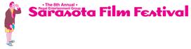 sarasota-film-festival