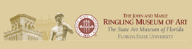 ringling-museum