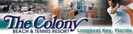 colony-resort