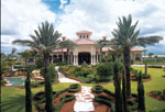 Estero, Florida Grandezza Listings