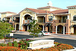 Estero Florida Villagio Listings