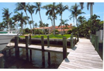 Naples Florida Aqualane Shores Listings