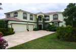 Naples Florida Arrowhead and Heritage Greens Listings