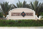 Naples Florida Autumn Woods Listings