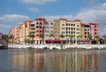Naples Florida Bayfront Listings