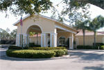 Naples Florida Carlton Lakes Listings