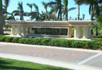 Naples Florida Hammock Bay Listings