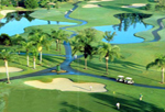 Naples Florida Imperial Golf Estates Listings