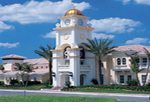 Naples Florida Island Walk Listings
