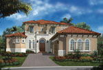 Naples Florida Lely - The Majors Listings