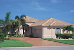 Naples Florida Longshore Lake Listings