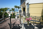 Naples Florida The Moorings Listings