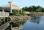 Naples Florida Naples Heritage Golf and Country Club Listings