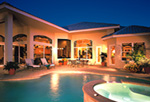 Naples Florida Naples Lakes Country Club Listings