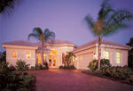 Naples Florida Nickel Ridge At The Quarry Listings