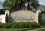 Naples Florida Pebblebrooke Lakes Listings