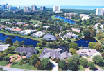 Naples Florida Pelican Bay Listings