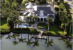 Naples Florida Port Royal Listings