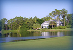 Naples Florida Quail Creek Estates Listings