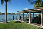 Naples Florida Royal Harbor Listings