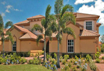 Naples Florida Silverstone At The Quarry Listings