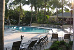 Naples Florida Tarpon Cove Listings
