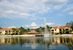 Naples Florida The Oasis At Naples Listings