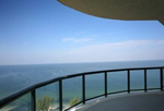 Naples Florida The Seasons At Naples Cay Listings