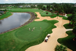 Naples Florida Vanderbilt Country Club Listings