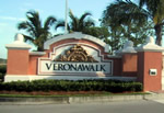 Naples Florida VeronaWalk Listings