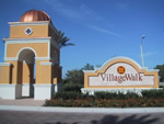 Naples Florida Village Walk Listings