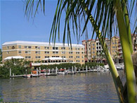 Bayfront-Inn-Naples