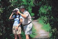Bonita Springs parks and recreation