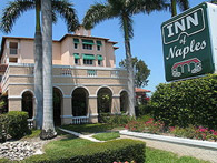 Inn-Of-Naples