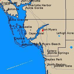 bonita springs estero area links