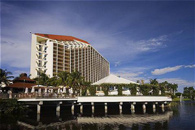 Naples Grande Resort