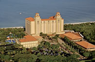 naples-ritz-carlton