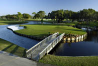 Naples Golf Courses
