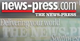 Bonita Springs News